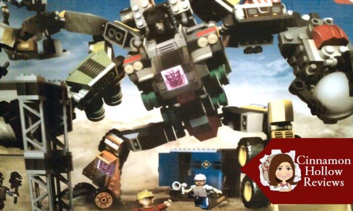 KRE-o-Transformers-1.jpg