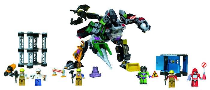 KREO-Transformers-Image-1.jpg