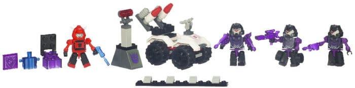KREO-Transformers-Image-2.jpg