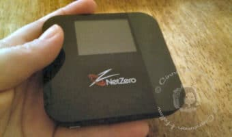 NetZero-4-G-Personal-HotSpot-2.jpg