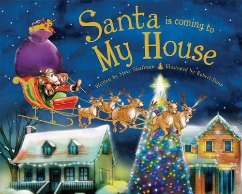 Santa-Is-Coming-To-My-House.jpg