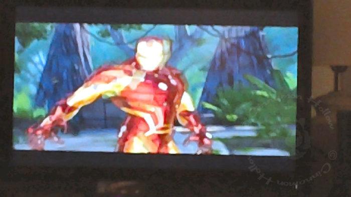 avengers-battle-for-earth-7.jpg