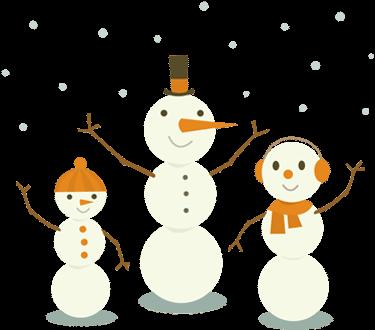 holiday_snowmen_header.png