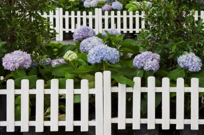 Safety Comes First – Making Your Home Safe for Spring