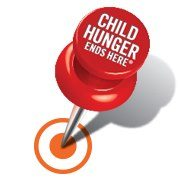 You're Invited To The #ChildHunger Ends Here Twitter Party!