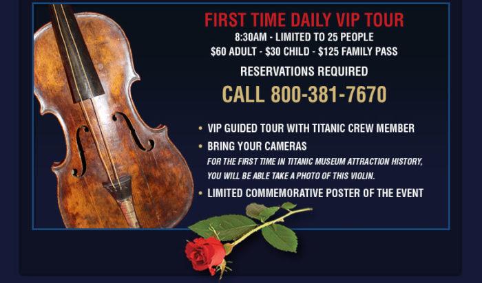 titanic-walace-hartley-tours_10
