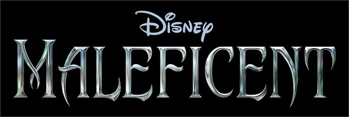 Sneak Peek of Disney's MALEFICENT Features New Lana Del Rey Song!