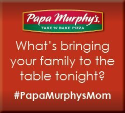 Papa Murphys Mom Blog Button