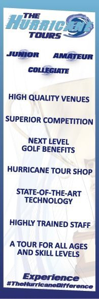 hurricane tours graphic