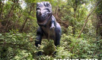 Dinosaur-World-Cave-City-Kentucky.jpg
