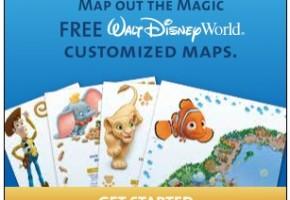 Disney-Maps.jpeg