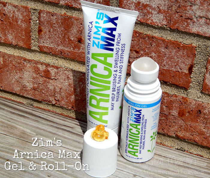 Zims-Arnica-Max-Gel-And-Roll-On.jpg