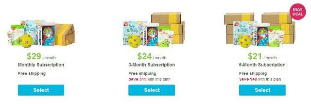 Citrus-Lane-Subscription-Plans.jpg