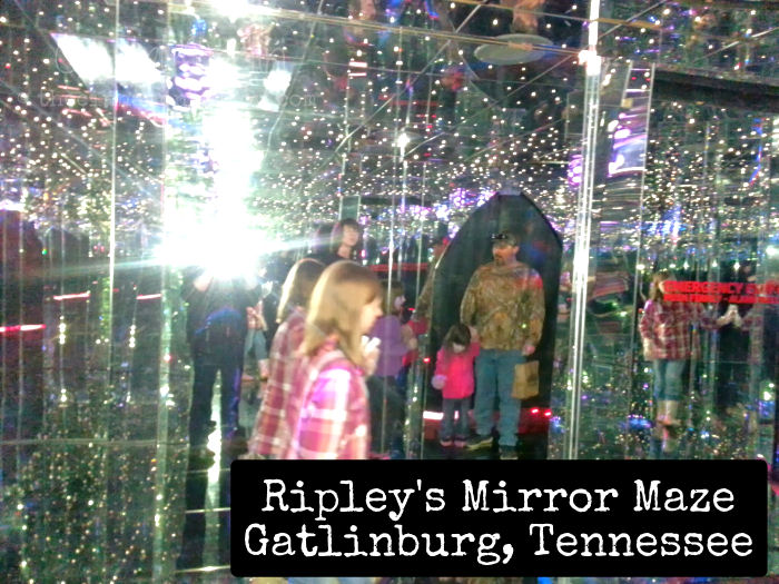 Ripleys-Mirror-Maze-2.jpg