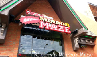 Ripleys-Mirror-Maze.jpg