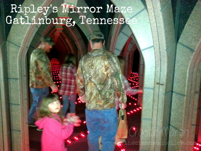 Ripleys-Mirror-Maze-Entrance.jpg