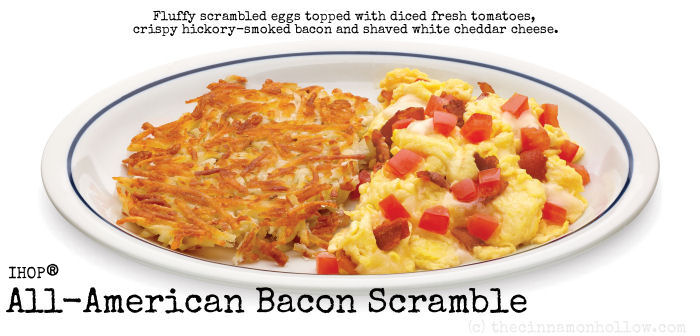 tuscan scrambled eggs recipe dishmaps scrambled eggs tuscan scrambled ...