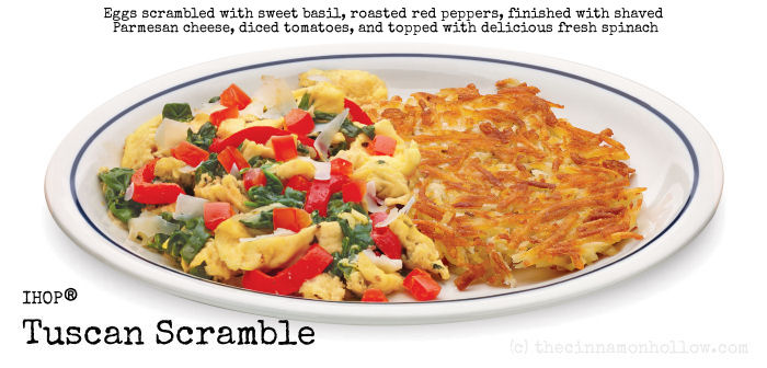 scrambled egg recipes yummy tuscan scrambled eggs directions scrambled ...