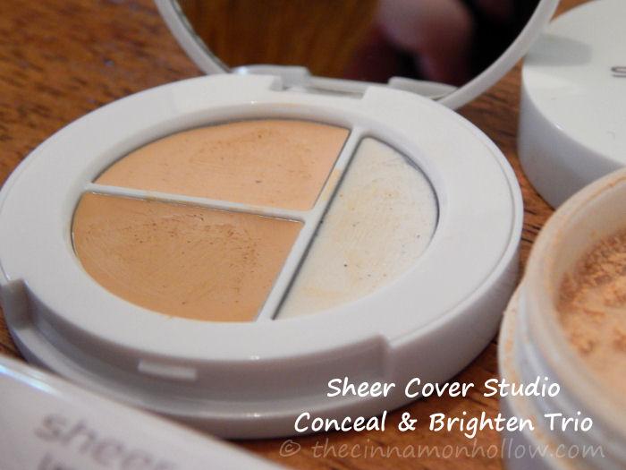 Sheer-Cover-Studio-Conceal-Brighten-Trio