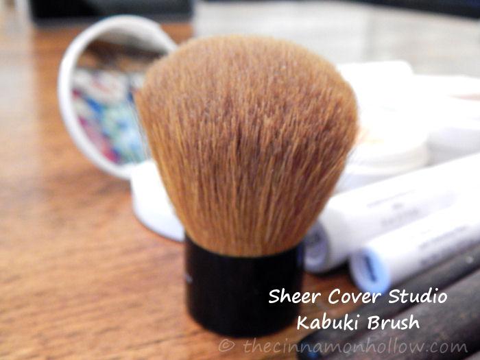 Sheer-Cover-Studio-Kabuki-Brush