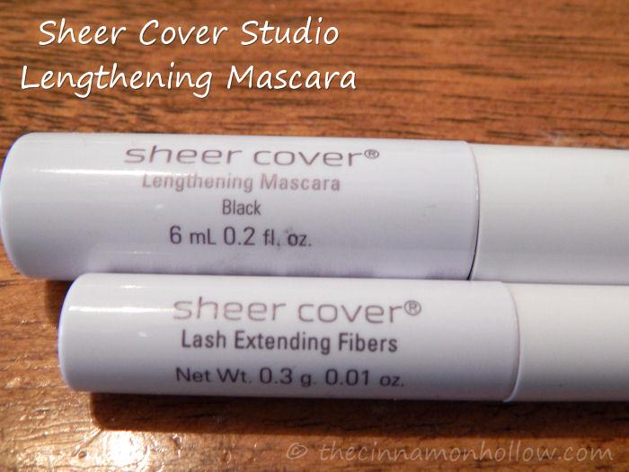 Sheer-Cover-Studio-Lengthening-Mascara