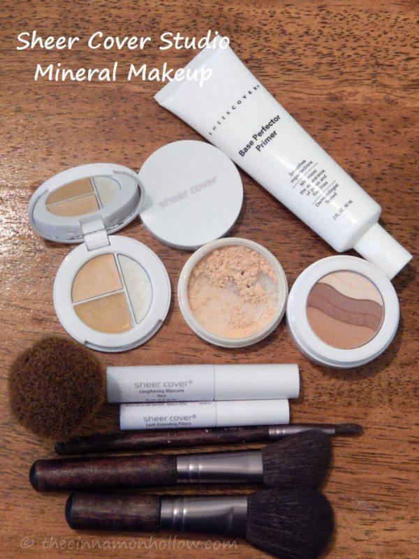 Sheer-Cover-Studio-Mineral-Makeup