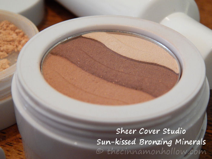 Sheer-Cover-Studio-Sun-kissed-Bronzing-Minerals