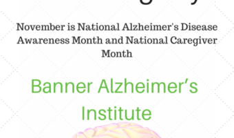 Alzheimers Prevention Registry