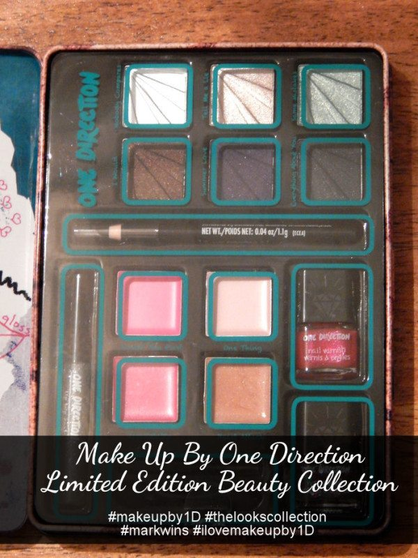 make-up-by-one-direction-limited-edition-beauty-collection-tins