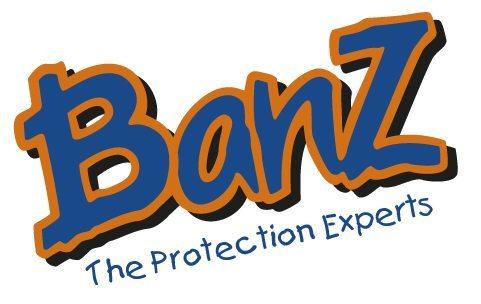 Ski BanZ - Ski Goggles for kids