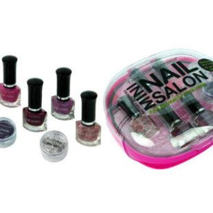 flashmob-mini-nail-salon