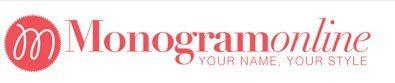 MonogramOnline