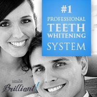 teeth-whitening-200x200-2