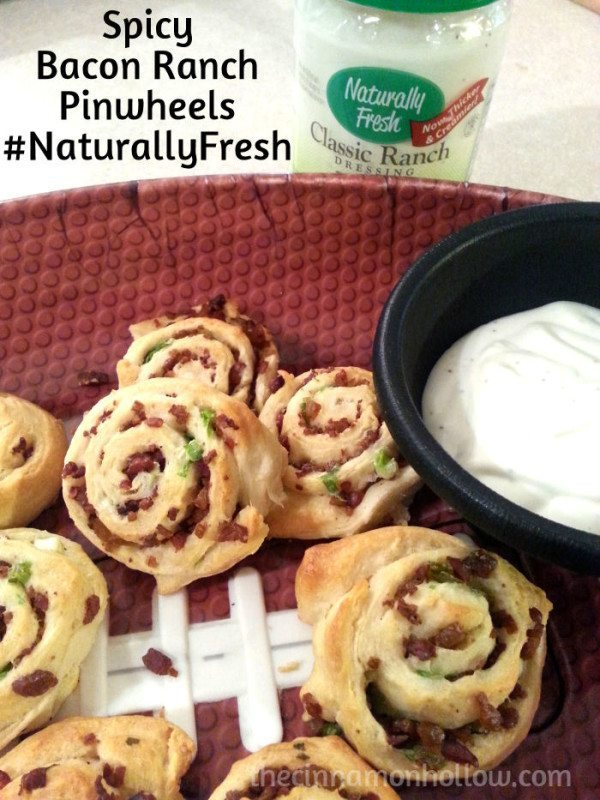spicy-bacon-ranch-pinwheels