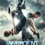 The Divergent Series: Insurgent – Tickets On Sale NOW + Final Trailer #Insurgent