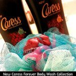 New Caress Forever Body Wash Collection #CaressForever #12HourTechnology