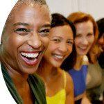 National Women's Health Week #NWHW @womenshealth @colgate