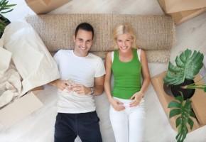 7 Home Basics Newlyweds Should Buy New