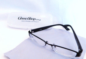 GlassesShop Review And Discount
