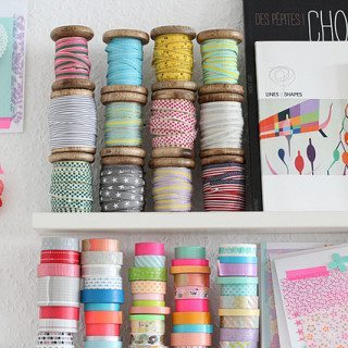 Save Money With Crafting: Essential Items For Your Supplies