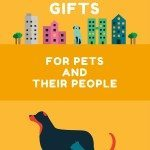 Homemade Holiday Gifts For Pets And Their People