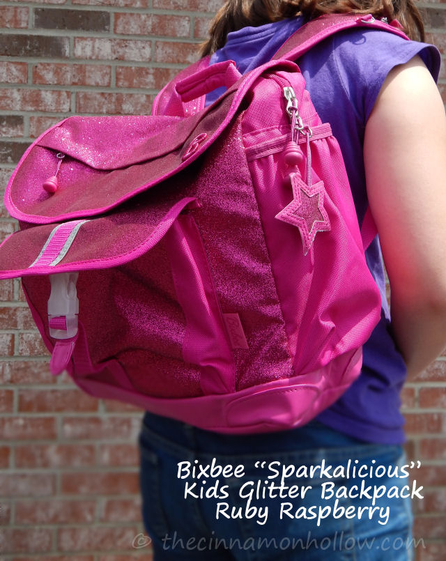 Bixbee Kids Backpacks