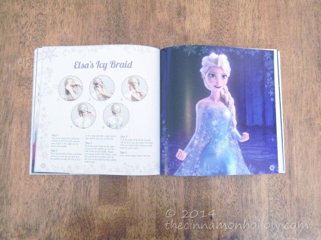 Amazing Disney Frozen Hairstyles Tricks