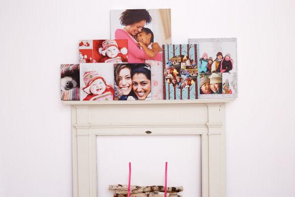 Collage.com