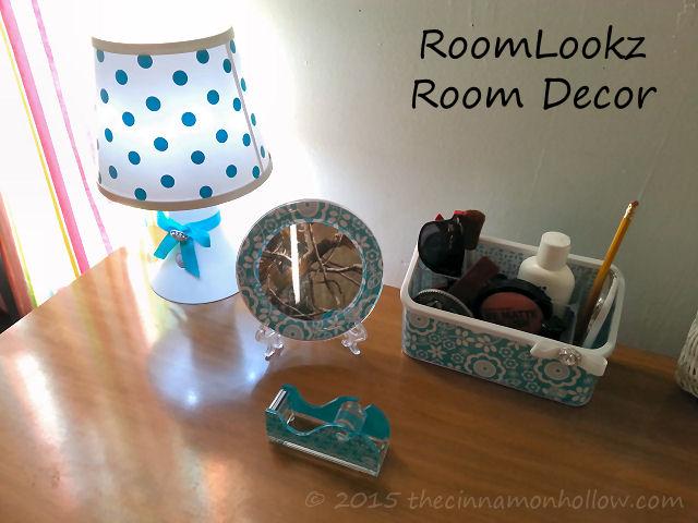RoomLookz Room Decor
