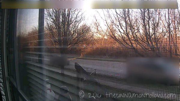 NuCam 720P Light Bulb Hidden Camera