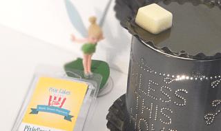 Get A Free Disney Wax Tart