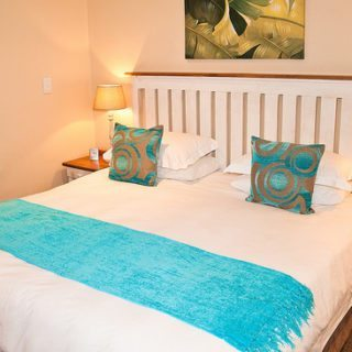 Tips For A Gorgeous Summer Bedroom