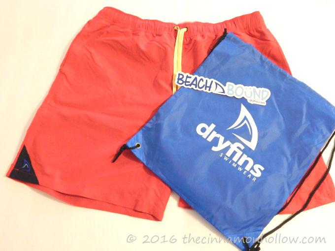 DryFins-Swimwear