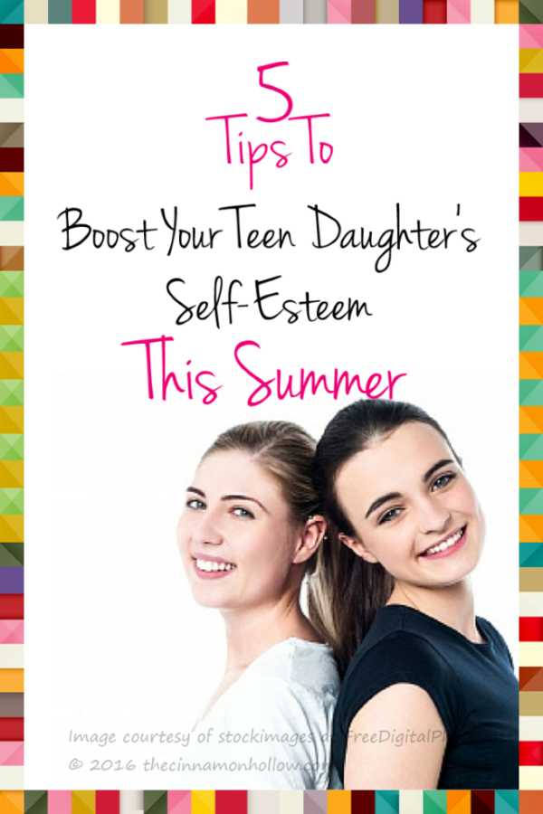 boost-teen-daughters-self-esteem